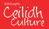 Ceilidh Culture 2009 